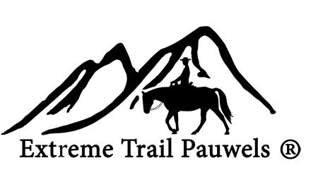 Extreme Trail Pauwels