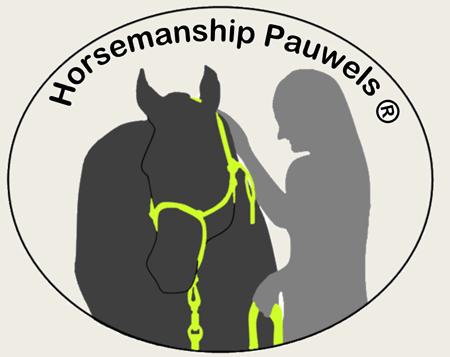 Horsemanship Pauwels